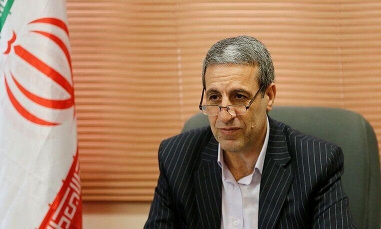 قدردانی استاندار بوشهر از وزیر نفت برای مبارزه با کرونا در پارس جنوبی