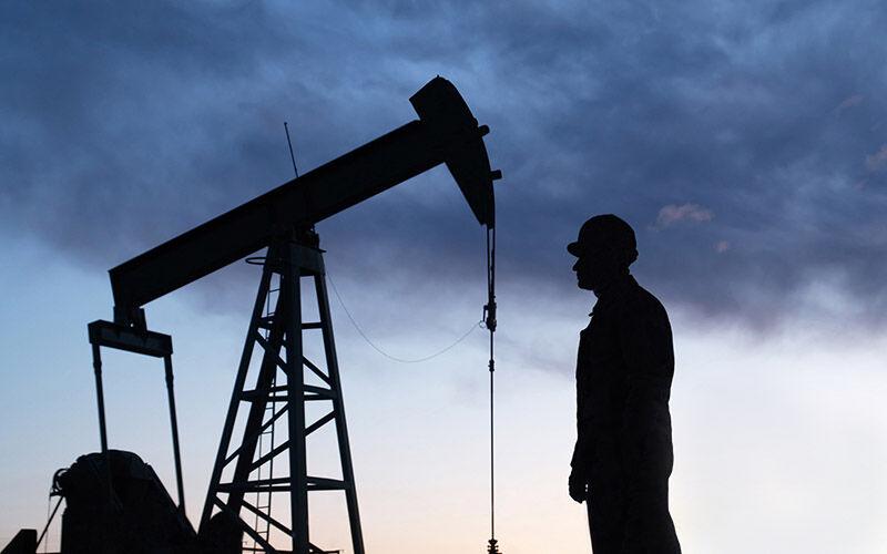 ترمیدور در نفت