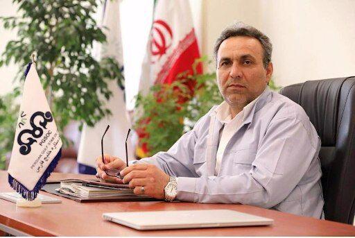 افزایش ۲۰۰ درصدی صادرات پالایشگاه ستاره خلیج فارس