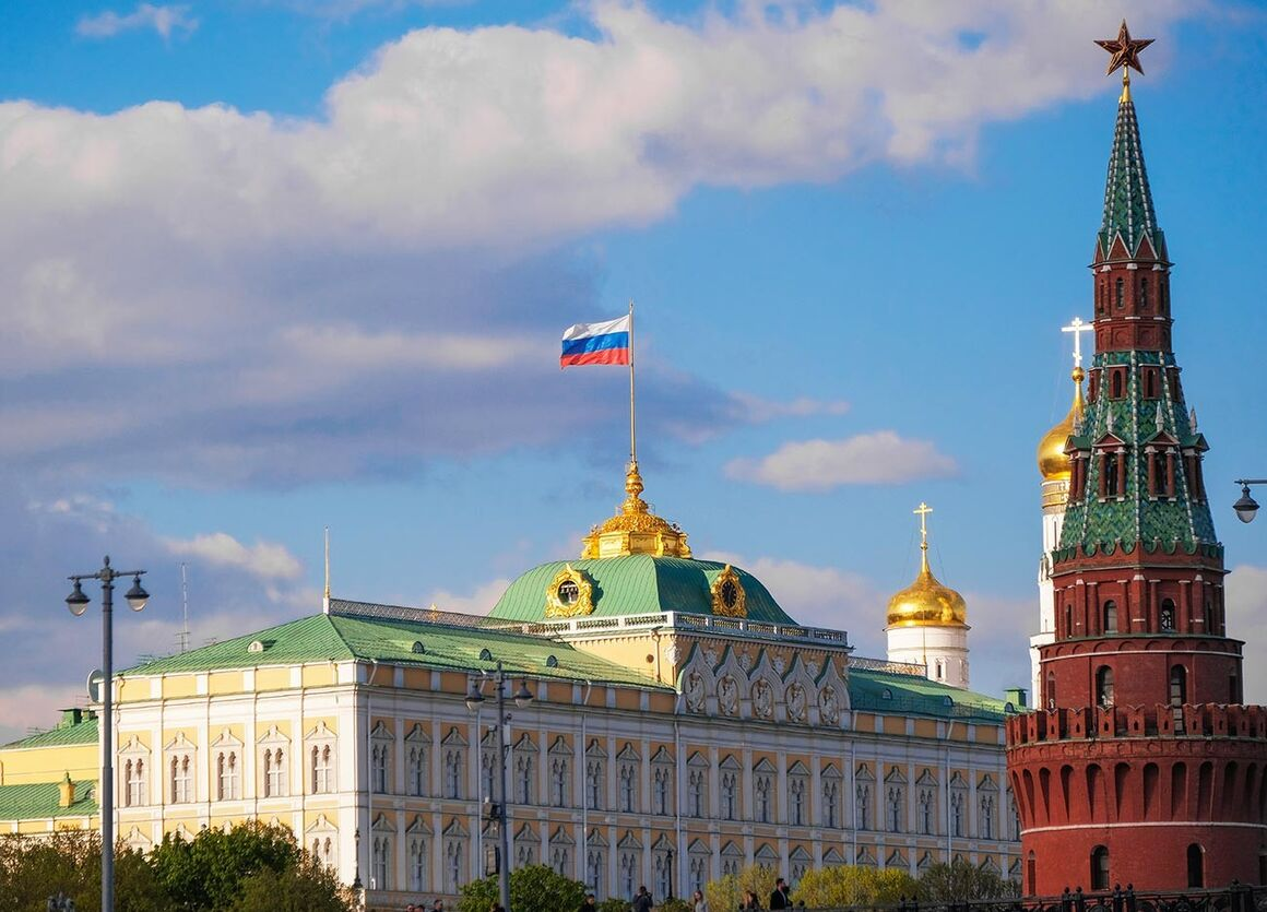 پوتین با مسئول هماهنگیهای روسیه در اوپک پلاس دیدار میکند