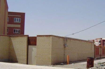 اهدای واحدهای مسکونی به نیازمندان با مشارکت منطقه ویژه پارس