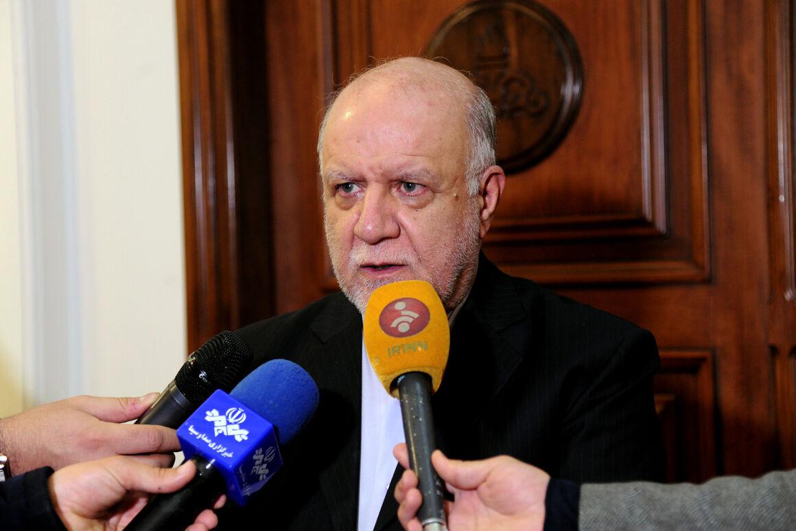 جزئیات توافق نهایی کاهش تولید اوپک پلاس از زبان وزیر نفت
