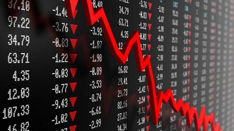 تردید در بهبود تقاضا قیمت نفت را کاهش داد