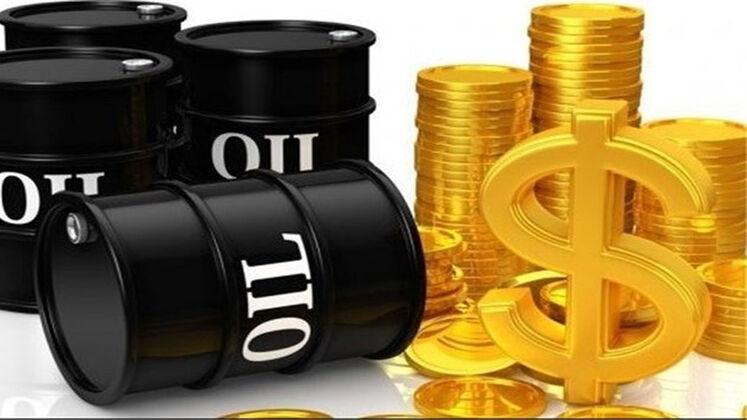 قیمت سبد نفتی اوپک از ۷۱ دلار گذشت