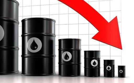 نگرانی درباره تقاضای سوخت آمریکا قیمت نفت را کاهش داد
