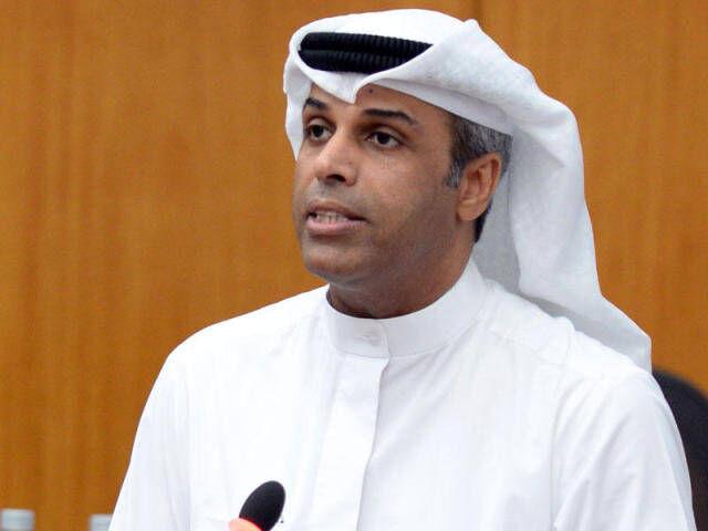 کویت حامی تصمیمهای اوپک پلاس برای ثباتبخشی به بازار نفت است