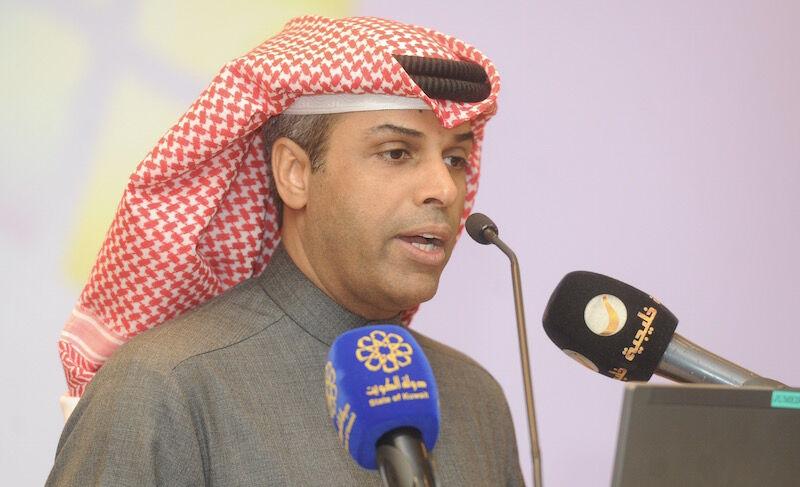 پیشگامی کویت در آغاز روند کاهش عرضه نفت