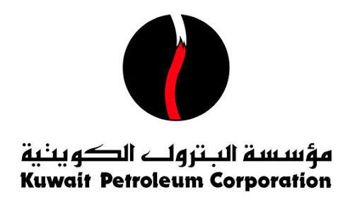 شرایط اقتصادی شرکت دولتی نفت کویت را به ادغام واداشت