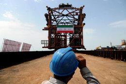 مروری بر عملکرد ۸ ساله وزارت نفت در میدانهای مشترک نفت و گاز