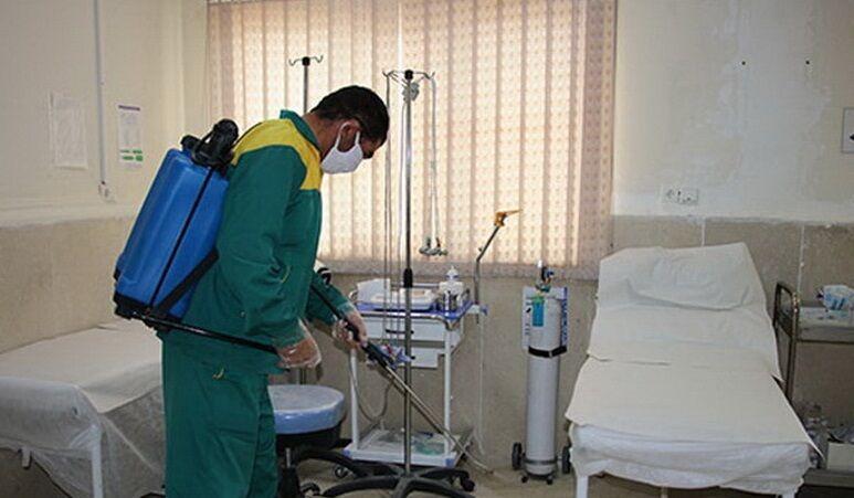برگزاری مانور و کمک به نیازمندان در منطقه عملیاتی پارسیان
