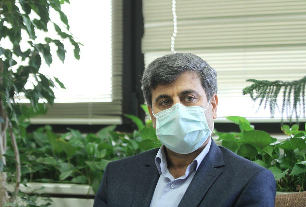 نمایشگاه نفت و حرکت شرکتهای ایرانی در مسیر خوداتکایی