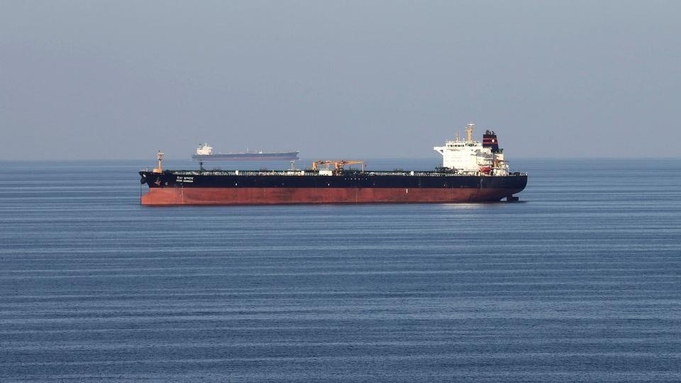 قراردادهای تهاتر نفت روی میز سرمایهگذاران خارجی