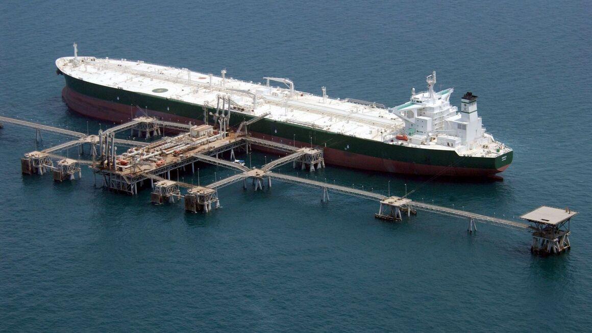 کاهش صادرات نفت خام اوپک در ماه ژوئیه