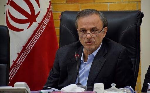 قدردانی استاندار خراسان رضوی از عملکرد شرکت گاز