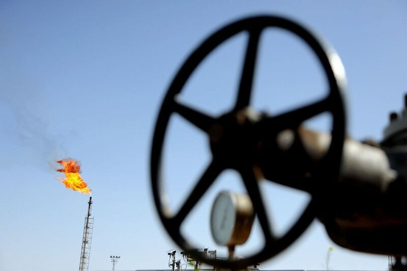 What is Oil Industry