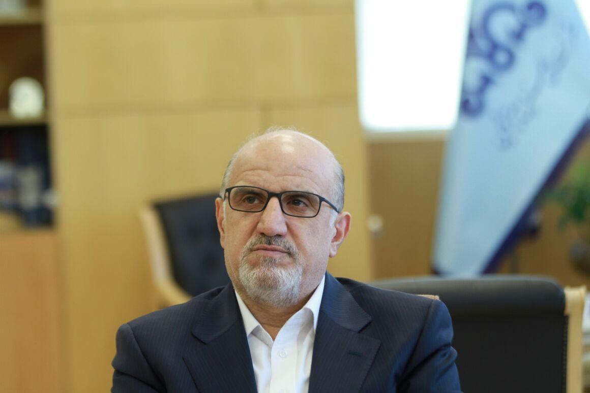 افزایش ۴ میلیون تنی ظرفیت تولید صنعت پتروشیمی ایران