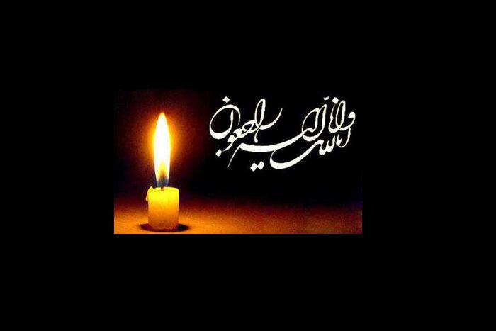 پیام تسلیت معاون اول رئیس جمهوری برای درگذشت حسین کاظم پوراردبیلی