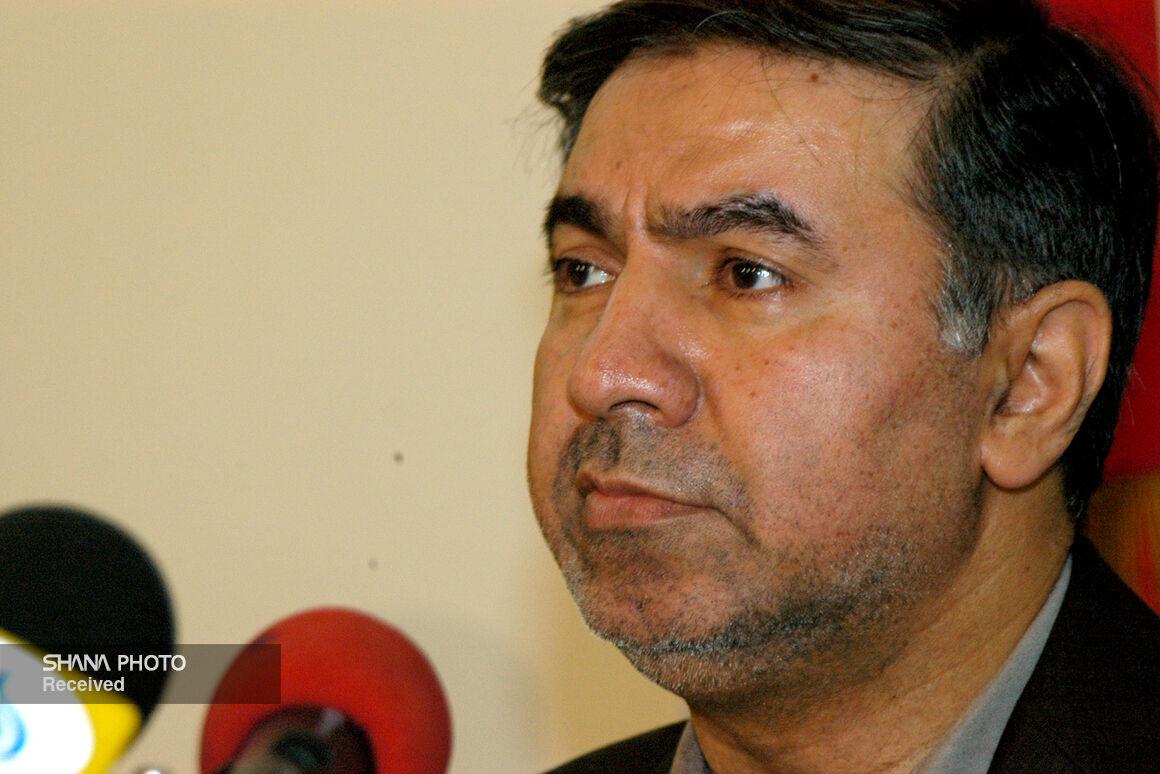 Iran Mourns Loss of OPEC Boss