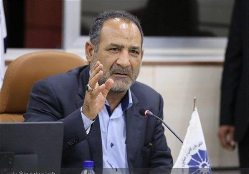 قدردانی نایب رئیس کمیسیون انرژی مجلس از وزیر نفت برای توسعه گازرسانی
