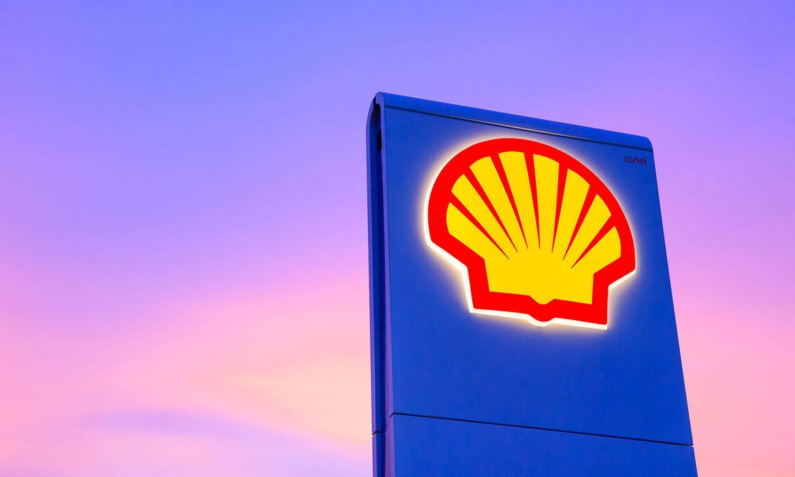 تقاضای نفت در ۲۰۲۲ به حال عادی برمیگردد