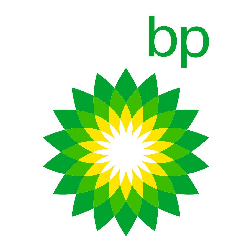 بیپی تولید سوختهای فسیلی را کاهش میدهد