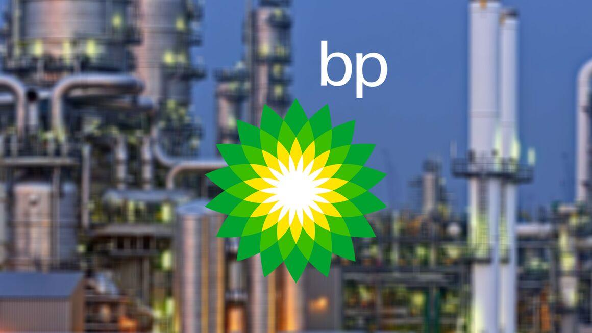 تداوم روند کاهش سهم نفت در سبد انرژی جهان