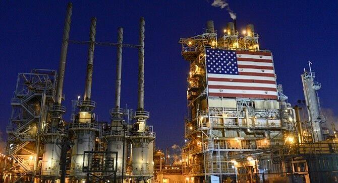 افزایش تولید نفت شیل کوتاهمدت خواهد بود