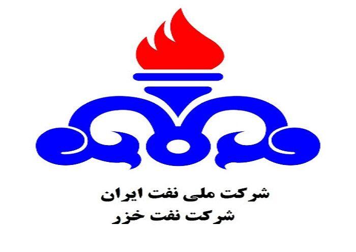 گواهینامههای استاندارد مدیریتی نفت خزر تمدید میشود