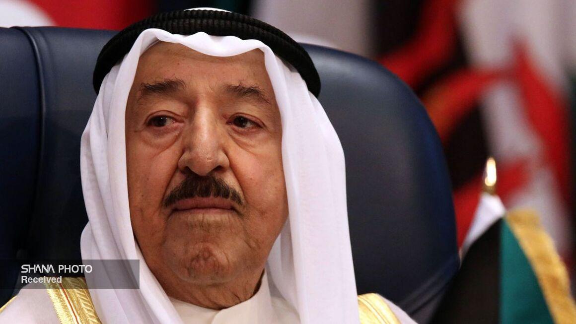اوپک درگذشت امیر کویت را تسلیت گفت