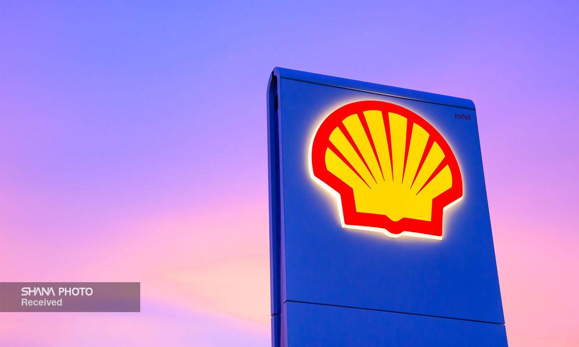 کندی احیای اقتصاد جهان روند بهبود تقاضای نفت را به تاخیر میاندازد