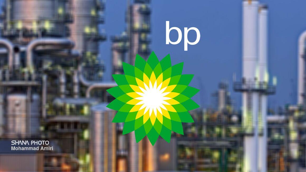 تأثیر موج دوم ویروس کرونا بر تقاضای نفت فراتر از انتظار است