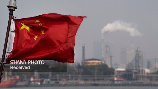 بهرهبرداری از یک انشعاب خط لوله انتقال گاز روسیه شرقی به چین