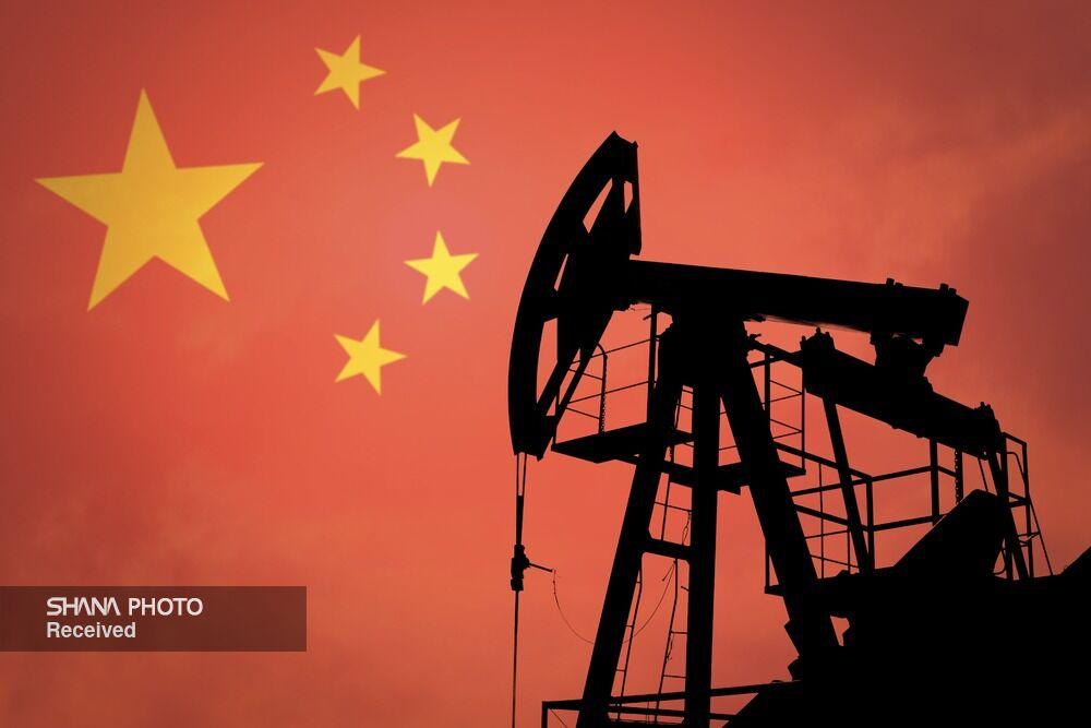 نخستین سهمیه صادرات سوخت چین در ۲۰۲۱ افزایش مییابد