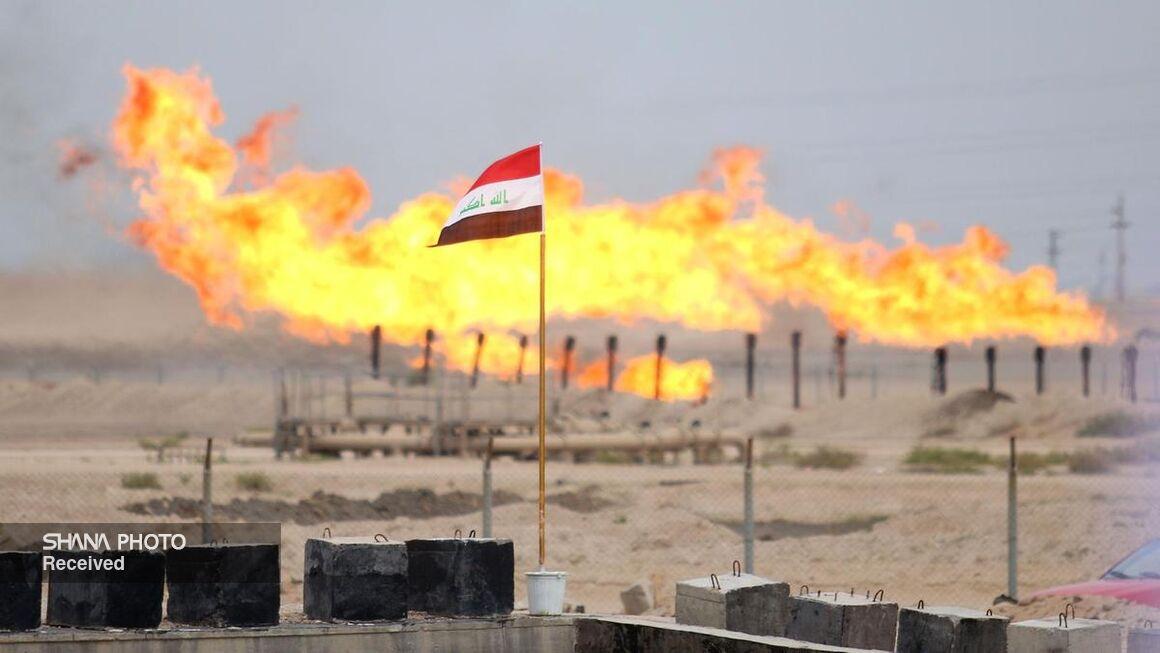 صادرات نفت اقلیم کردستان عراق به ترکیه متوقف شد