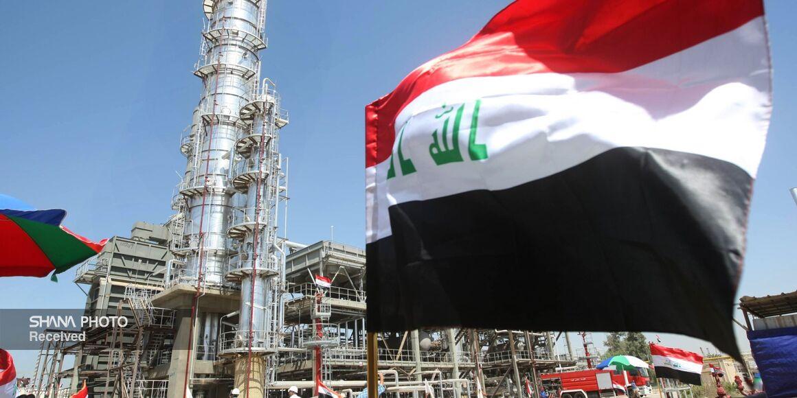 توافق بغداد و اربیل بر سر نفت اقلیم کردستان
