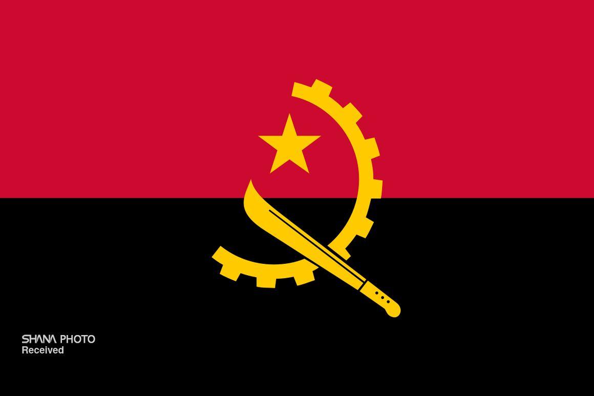 مقاومت آنگولا در برابر پایبندی به سهمیه تولید اوپک پلاس