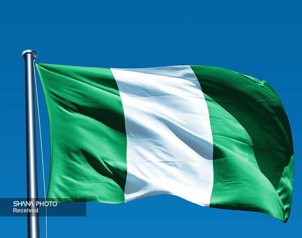 ۱۰۰ پروژه صنعت نفت نیجریه تا ۲۰۲۵ تکمیل میشود