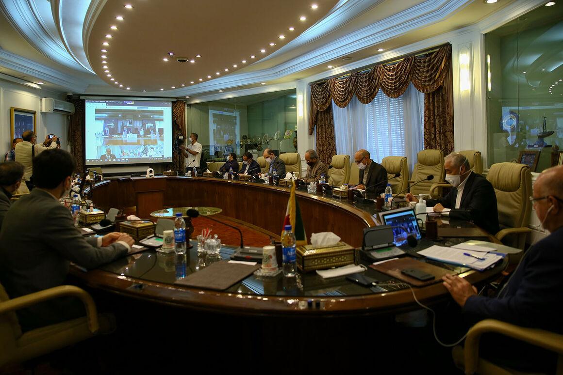 بیانیه پایانی صدوهفتادونهمین نشست وزیران نفت و انرژی اوپک