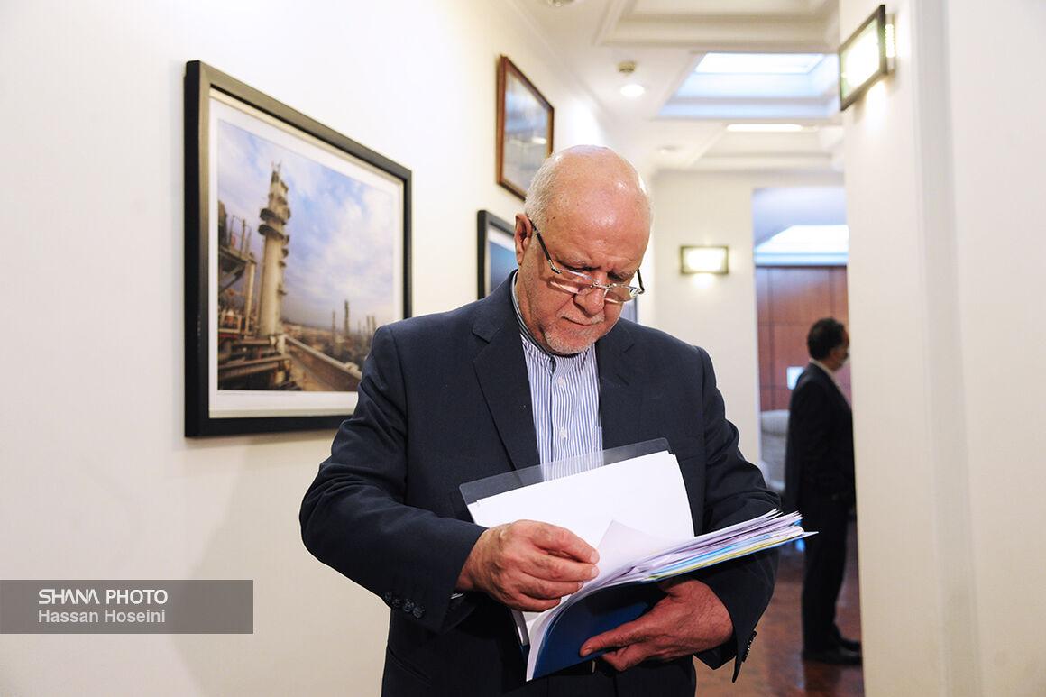یازدهمین نشست مشترک وزارتی اوپک و غیر اوپک