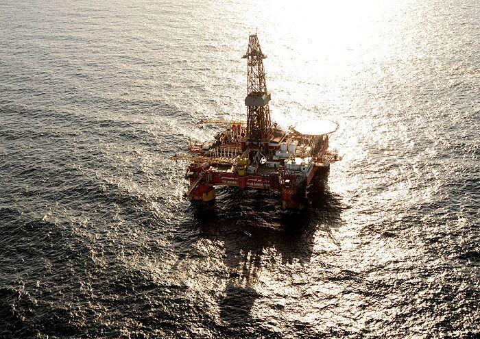 سردار جنگل، دروازه تولید نفت ایران در آبهای عمیق میشود