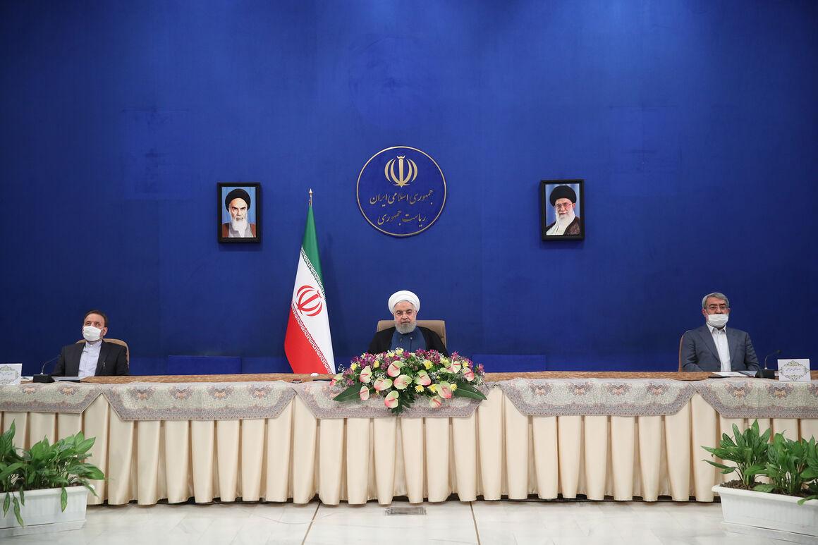 صادرات نفت ایران دیگر متکی به تنگه هرمز نیست