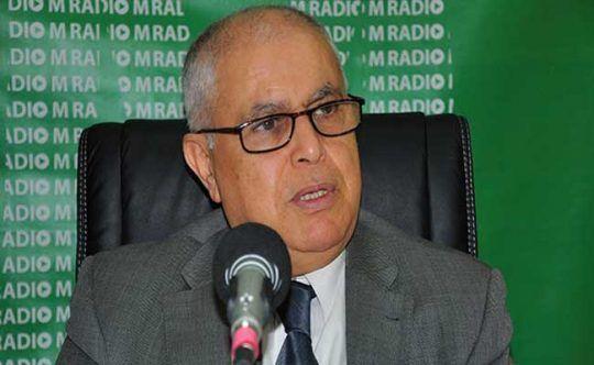 تولید نفت و گاز الجزایر ۸ درصد کاهش مییابد