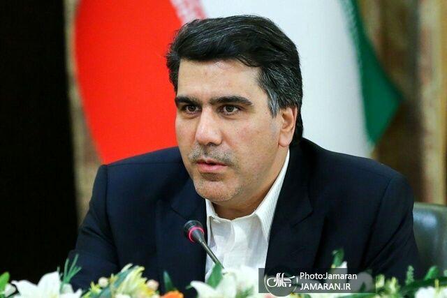 جاسک پایانه جدید صادرات نفت ایران میشود