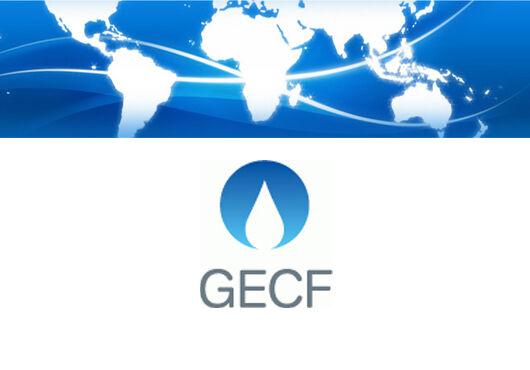 نشست وزارتی مجمع کشورهای صادرکننده گاز فردا برگزار میشود