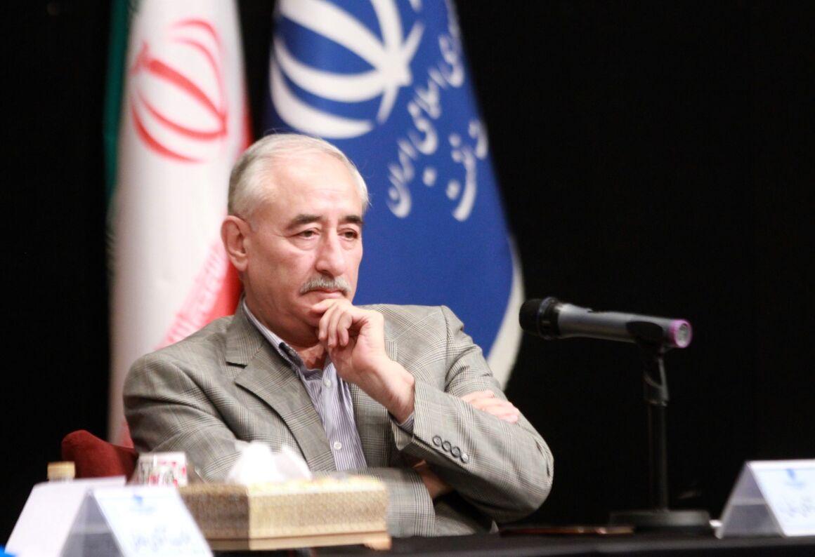 «حسین کاظمپور اردبیلی» مذاکرهکنندهای سرسخت بود