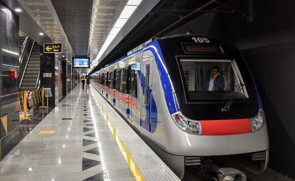ناوگان حملونقل عمومی یزد به همت بهینهسازی مصرف سوخت نوسازی میشود