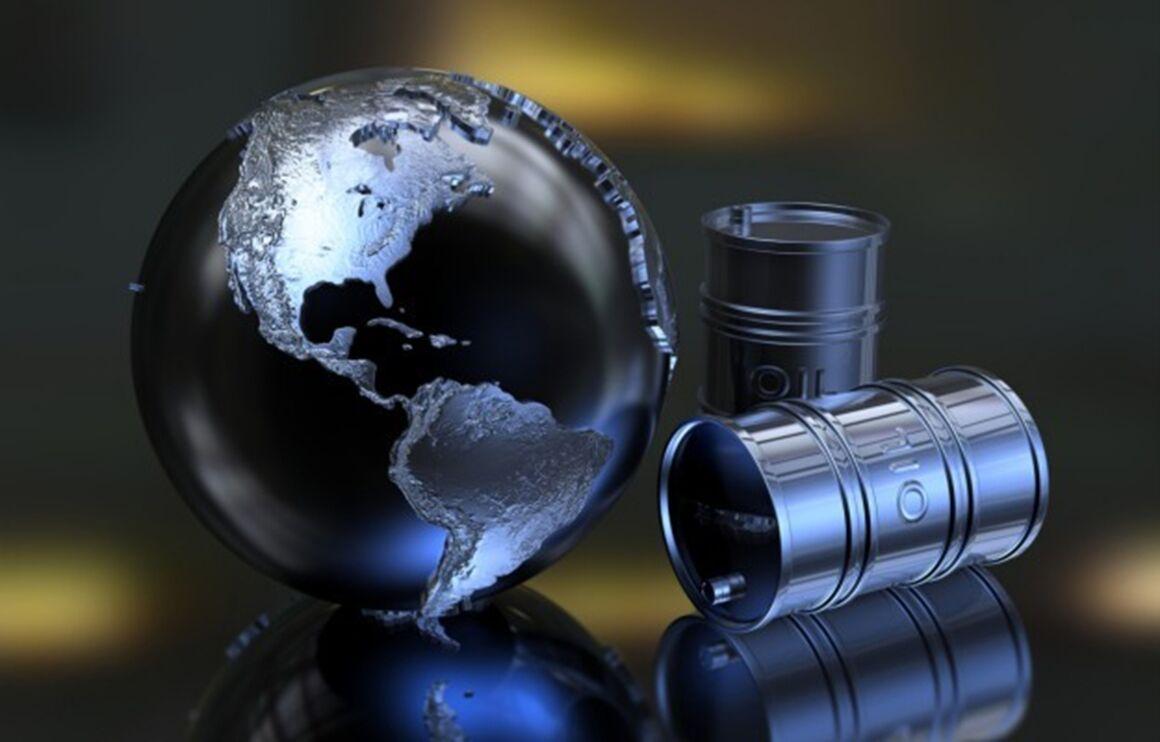 Is Brent  Crude Headed Towards $100 a Barrel?