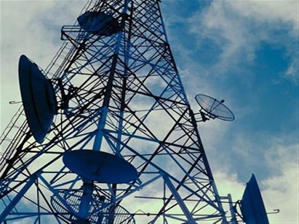 افزایش پایداری انتقال اطلاعات با بهرهمندی از ظرفیتهای ارتباطی در وزارت نفت