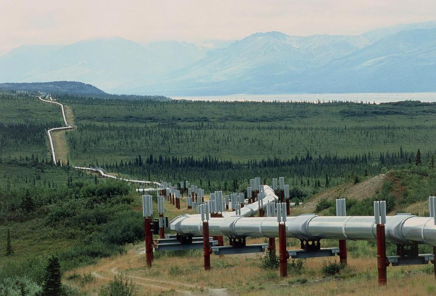 عملیات گازرسانی به منطقه ویژه اقتصادی سلماس آغاز میشود