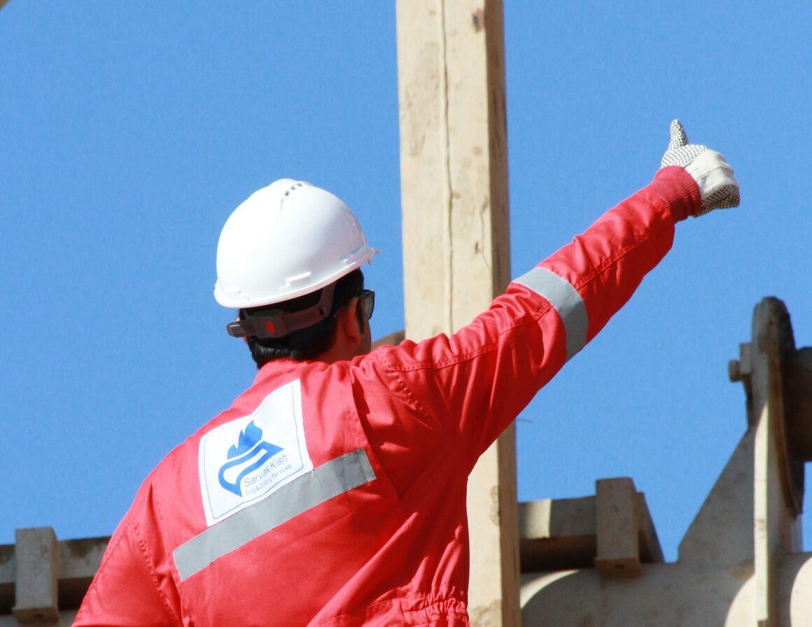 NIDC Unveils Domestically-Built Items